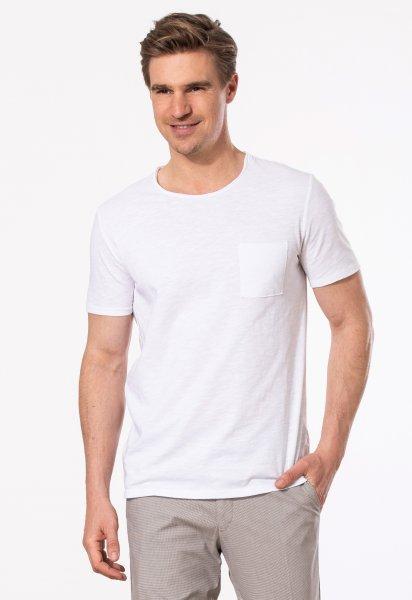 MARC O´POLO T-Shirt 10615300