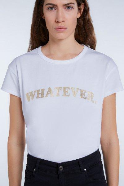 SET Shirt 10591621