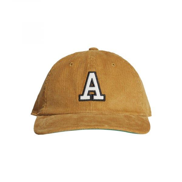 ADIDAS ORIGINALS Baseball Cap 10567148