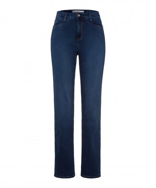 BRAX Jeans CAROLA Straight Fit 10523093