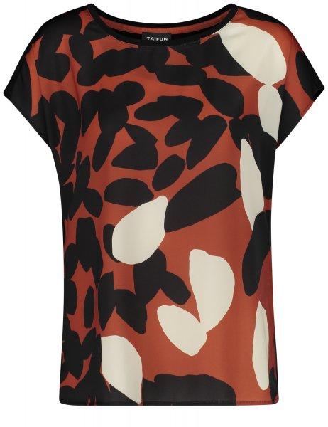 TAIFUN Shirt 10573294