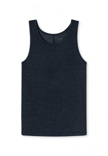 SCHIESSER Unterhemd 10392331