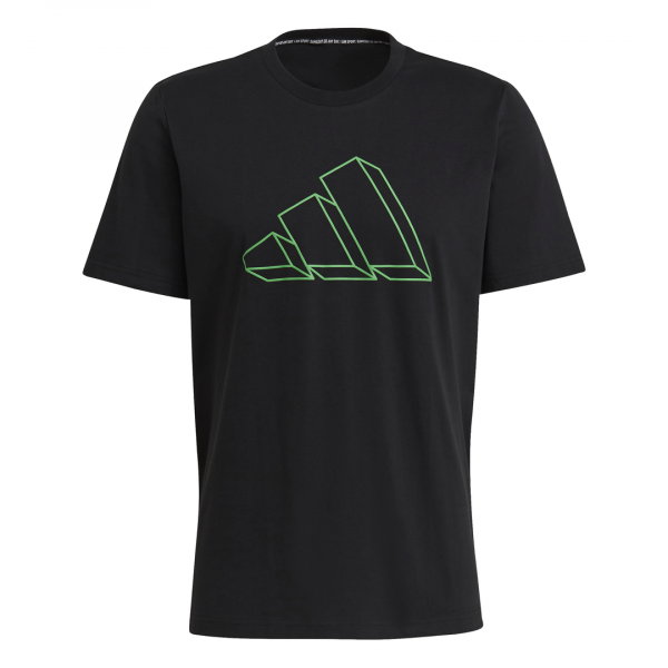 ADIDAS Shirt 10591241