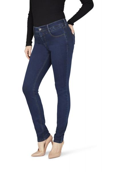 GARDEUR Jeans ZURI