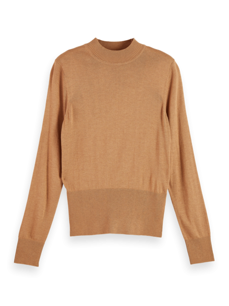 SCOTCH & SODA Pullover 10580562