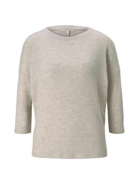 TOM TAILOR DENIM Shirt 10589395
