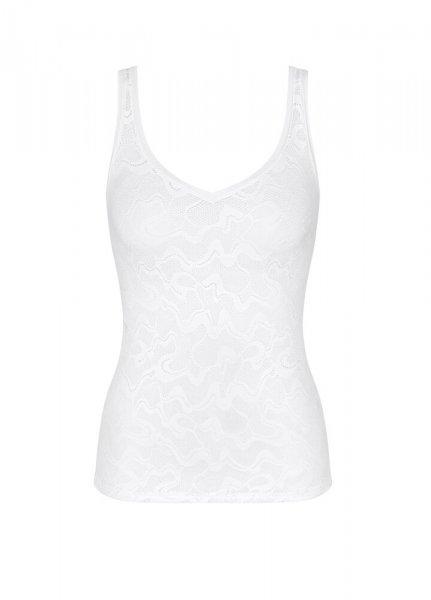 SLOGGI sloggi GO Allround Lace Shirt 01 10621480