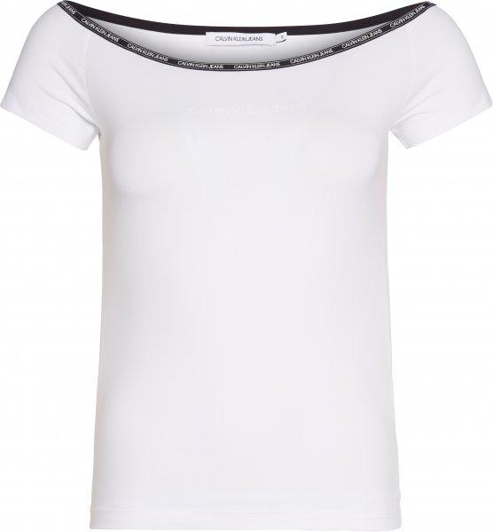 CALVIN KLEIN JEANS Shirt 10563782