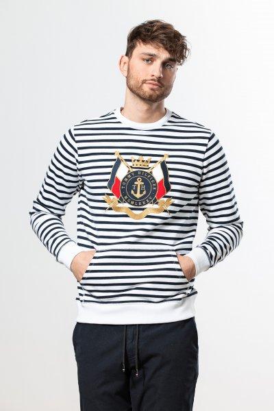 TOMMY HILFIGER Sweatshirt 10534979
