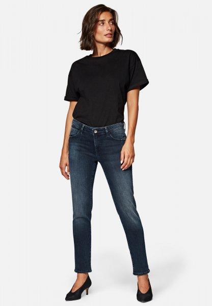 MAVI Jeans SOPHIE 10580400