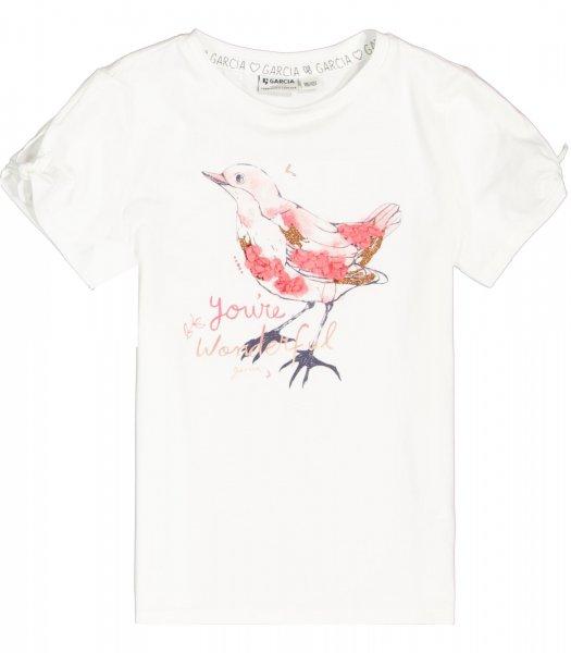 GARCIA T-Shirt 10620093