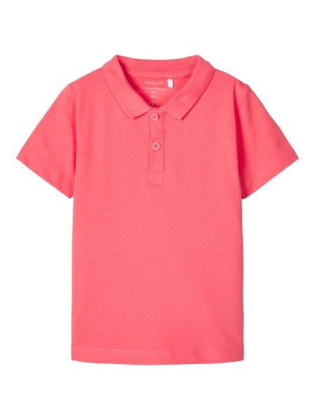 NAME IT Shirt 10559475