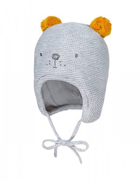 MAXIMO Kopfbedeckung 10614252