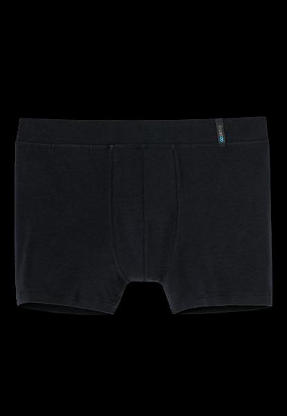 SCHIESSER Shorts Long Life Soft