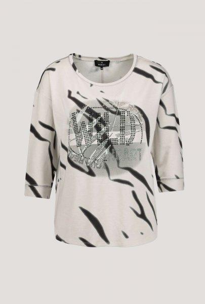 MONARI Shirt 10612108