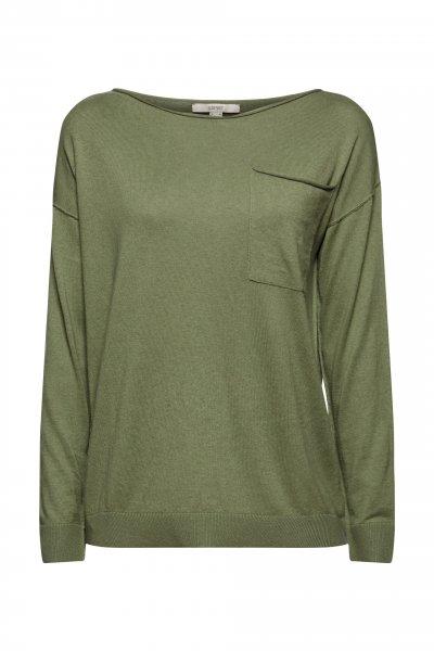ESPRIT CASUAL Pullover 10611305