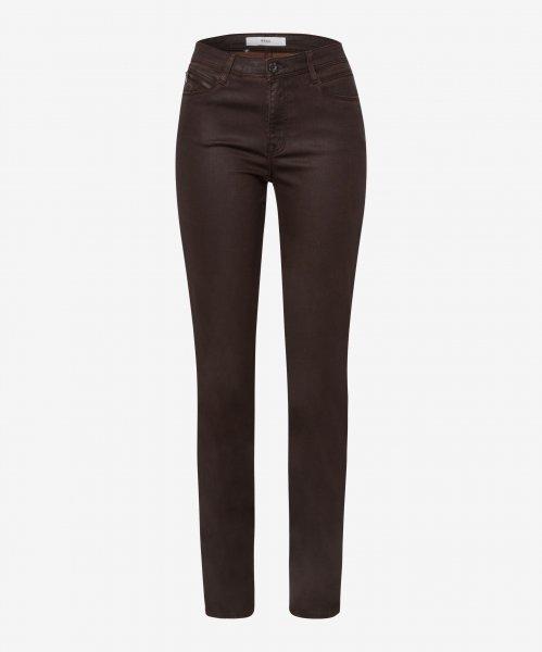 BRAX Jeans Style Shakira 10575876