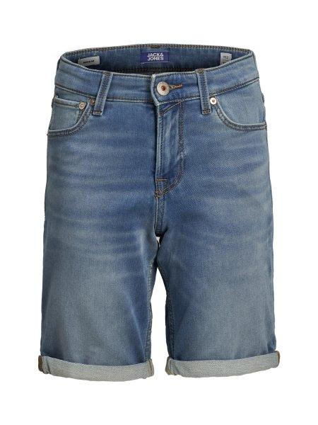 JACK&JONES Denim Shorts 10546638