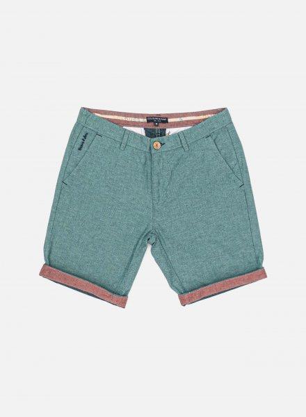 COLOURS & SONS Shorts 10605796