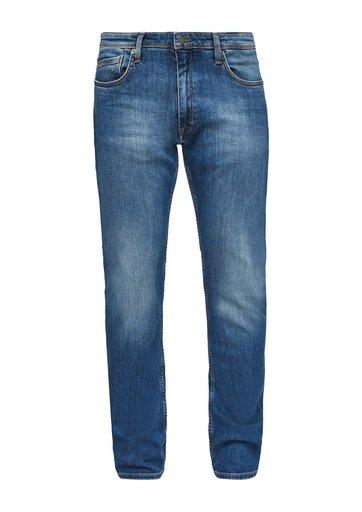 S.OLIVER Jeans 10621673