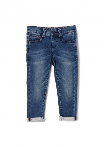 S.OLIVER Jeans 10602113
