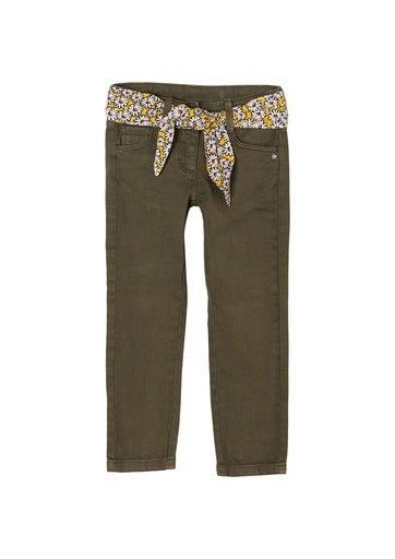 S.OLIVER Jeans 10623370