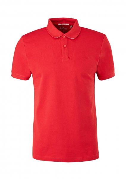 S.OLIVER Poloshirt 10631829