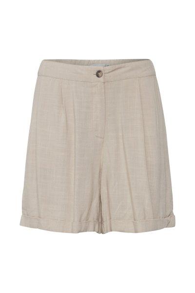 ICHI Shorts 10611214