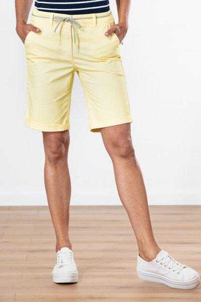 CARNABYS Shorts 10541801