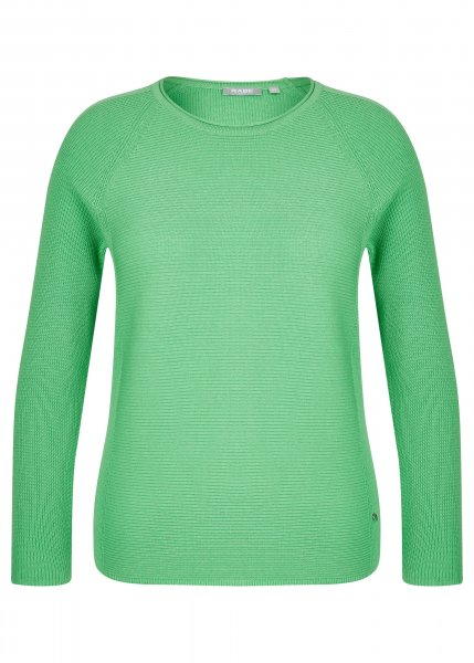 RABE Pullover 10603816