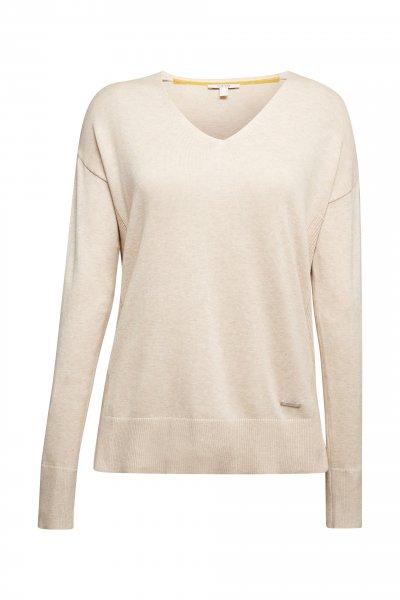 ESPRIT CASUAL Pullover 10583395