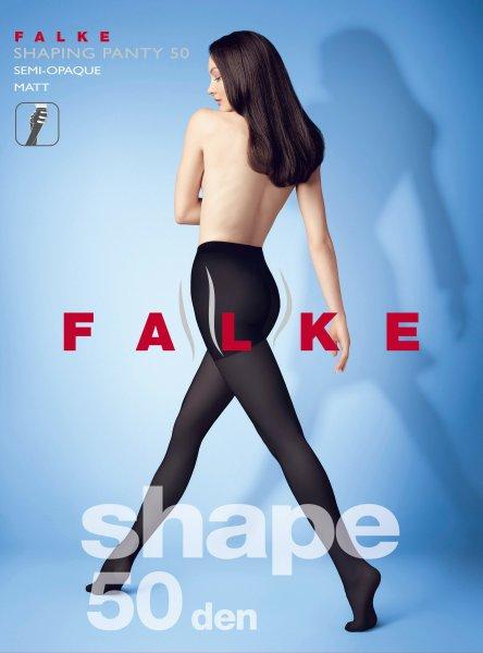 FALKE Shaping Panty 50 DEN Strumpfhose 10249253