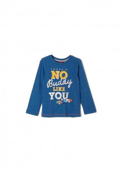 S.OLIVER Shirt 10602109