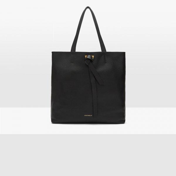 COCCINELLE Shopper Joy 10606458