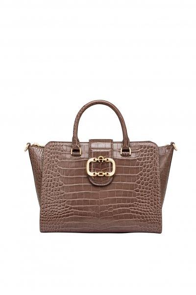 AIGNER Damen Handtasche 10627615