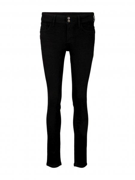 TOM TAILOR Alexa Skinny Jeans 10639498