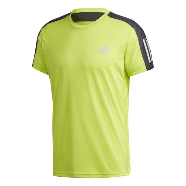 ADIDAS Shirt 10570229