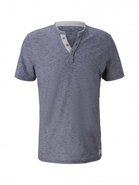 TOM TAILOR T-Shirt 10624738
