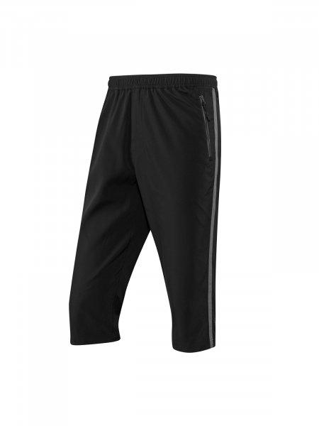 JOY Sportswear Hose RENE 10532355