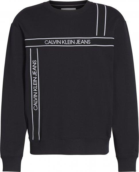CALVIN KLEIN JEANS Pullover 10563604