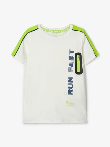 NAME IT Shirt 10568638