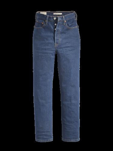 LEVI'S Jeans 10573653