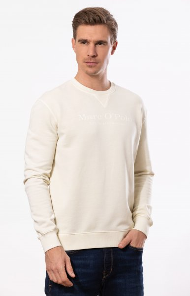 MARC O´POLO Sweatshirt 10615460