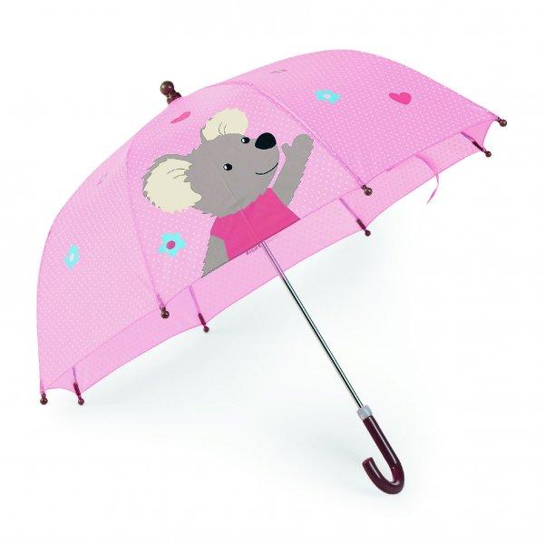 STERNTALER Regenschirm Mabel 10573958