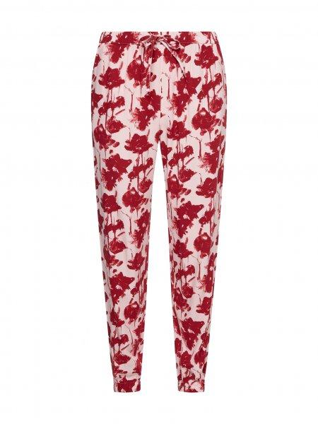 CALVIN KLEIN Pyjama-Hose 10603540