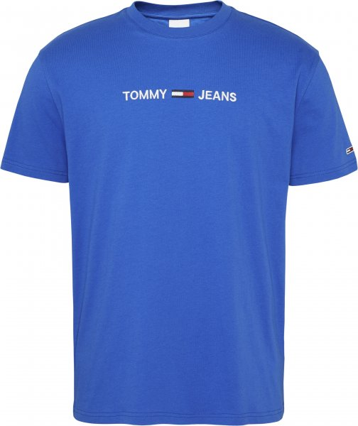 TOMMY JEANS T-Shirt 10577938