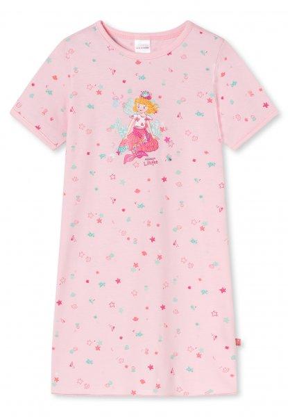 SCHIESSER Nachthemd 10618474