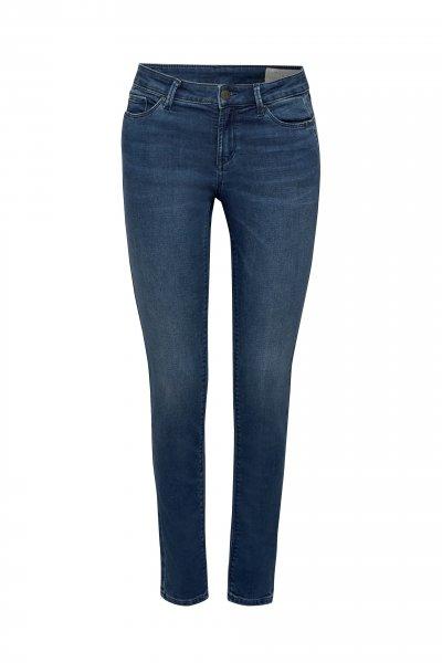 ESPRIT CASUAL Jeans 10515660
