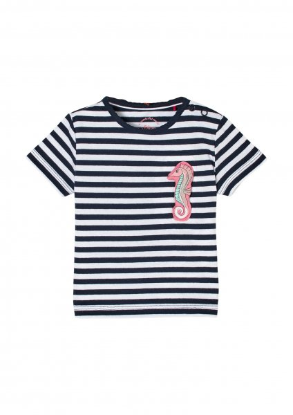 S.OLIVER T-Shirt 10635329