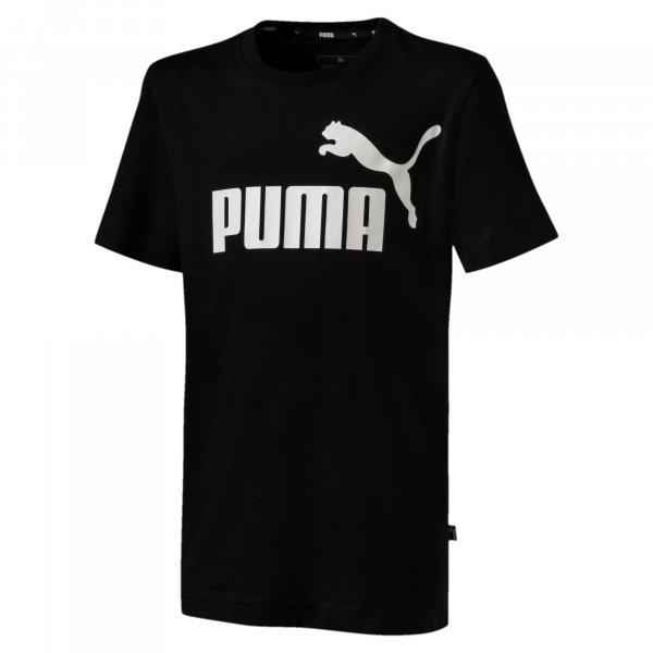 PUMA Shirt 10482272